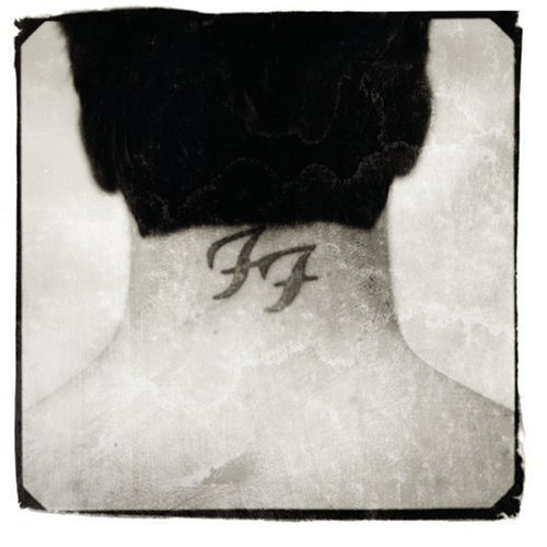 http://ottawasportsguy.ca/blog/wp-content/uploads/2011/02/FOO-FIGHTERS-THERE-IS-NOTHING-LEFT.jpg