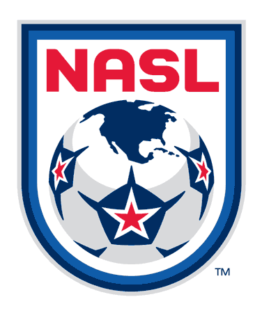 NASL Fantasy Player Pool: RULES